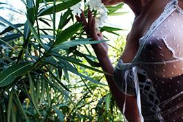 Massage érotique sur kauai