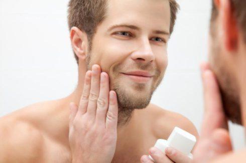 soin-creme-peau-homme-lea-massage