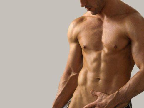 soin-epilation-sexe-homme-institut-lea-massage