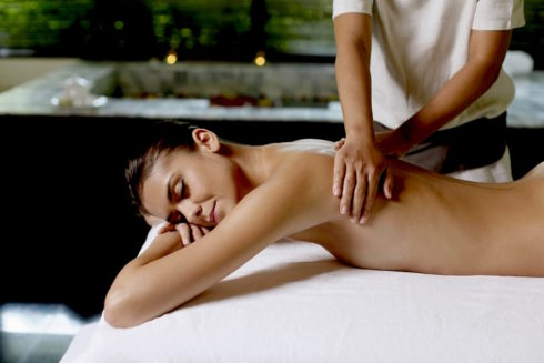 Sens original : une boutique d'accessoires de massage et bien-être
