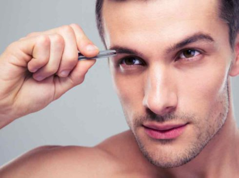 epilation-sourcils-homme-lea-massage-institut-nice