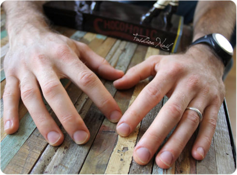 entretenir-ongles-homme-institut-lea-massage-nice