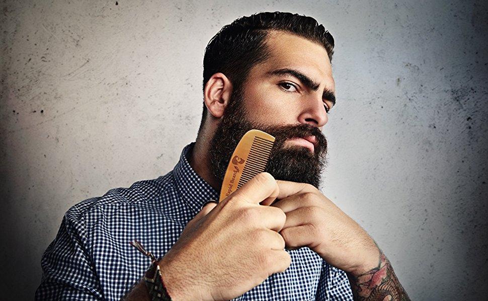 conseil-brossage-barbe-lea-massage-nice