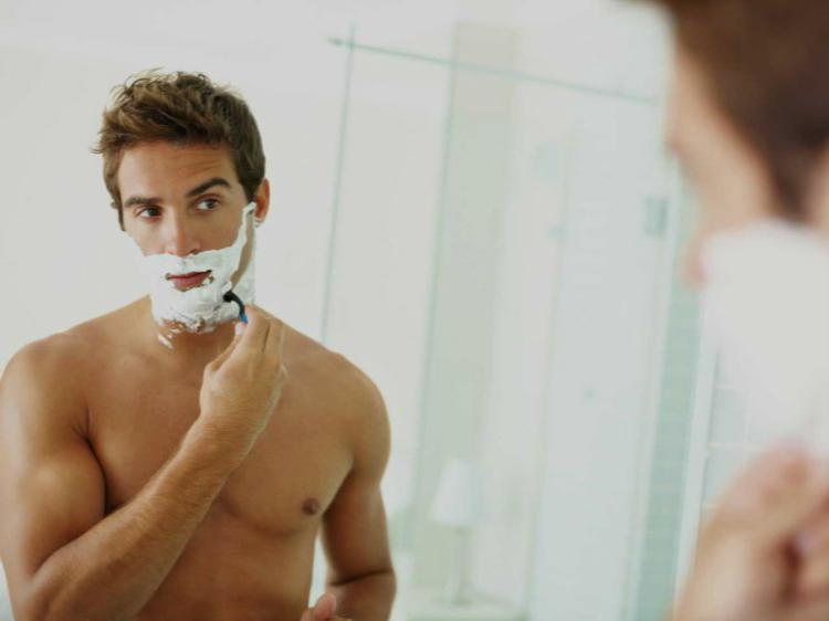 soin-peau-rasee-homme-lea-massage-nice