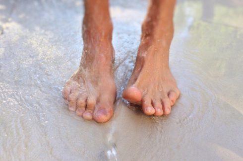 pieds-soin-lea-massage-institut-nice