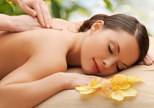 salon massage naturiste